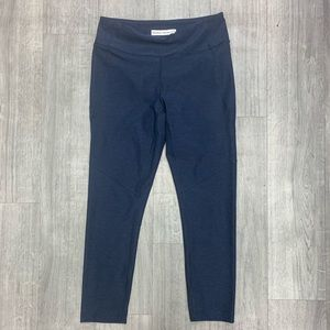 Outdoor Voice Pants